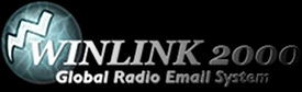 RVSU recomanda WINLINK 2000!